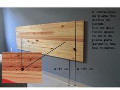 Decor, Shelves, Interior, Decorating Small Spaces, Bookcase, Home Decor, Room Inspiration, Wooden Shelves, Bedroom Decor