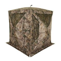 32 Best Hunting Blinds Images In 2015 Hunting Blinds