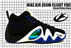 sports shoes ff4dd fb5e2 Basketball Courts Near Me · Nike ZoomSneakers NikeNike Air MaxModeskoSko