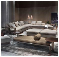 25 best flexform images living room couch furniture sectional sofas rh pinterest com