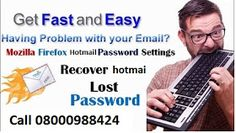 World class technical support hotmail toll free phone number