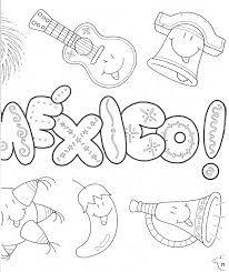 independencia de mexico para niños - Buscar con Google