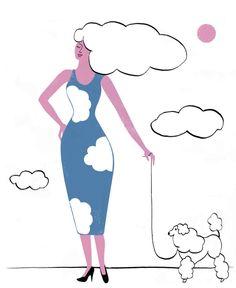 Hanna Barczyk - Cloud Marketing