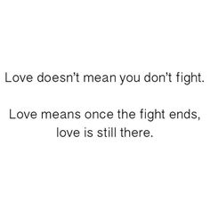 Understanding Men, Meaning Of Love, What Is Love, Love Quotes, Math Equations, Photo And Video, Instagram, Qoutes Of Love, Quotes Love