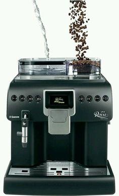 Coffee World, Espresso Machine, Coffee Maker, Kitchen Appliances, Coffee Maker Machine, Diy Kitchen Appliances, Coffeemaker, Home Appliances, House Appliances