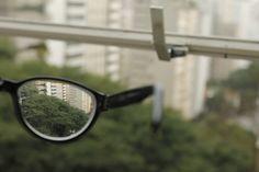 ensaio sobre a miopia