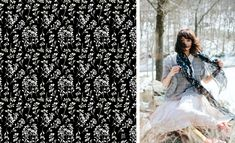 Badass Lady Creatives: New Shop from Leah Reena Goren