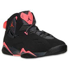 brand new 7619b 19ec8 Men s Jordan True Flight Basketball Shoes