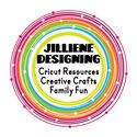 Jilliene Designing: List of Cricut Images and Cartridges included with Monthly or Annual Subscription
