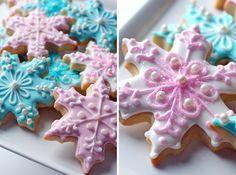 Christmas treats | creamylife blog
