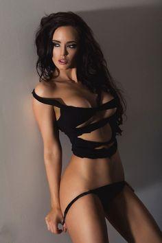 δωρεάν μαύρο σεξ φωτογραφία καλύτερος τρόπος για να κάνει πρωκτικό σεξ για πρώτη φορά