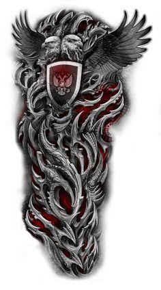 70 Ideas for basket ball tattoos wrist Best Sleeve Tattoos, Cover Up Tattoos, Tattoo Drawings, Body Art Tattoos, Cool Tattoos, Henna Tattoos, Tattoos Pics, Dibujos Tattoo, Full Sleeve Tattoo Design