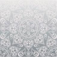 Mandalas-para-meditar-7.jpg