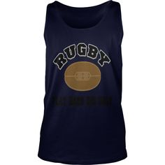 Rugby Play Hard Die Ugly T-Shirt 1 2  #gift #ideas #Popular #Everything #Videos #Shop #Animals #pets #Architecture #Art #Cars #motorcycles #Celebrities #DIY #crafts #Design #Education #Entertainment #Food #drink #Gardening #Geek #Hair #beauty #Health #fitness #History #Holidays #events #Home decor #Humor #Illustrations #posters #Kids #parenting #Men #Outdoors #Photography #Products #Quotes #Science #nature #Sports #Tattoos #Technology #Travel #Weddings #Women