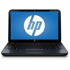 "HP Pavilion G4-2029WM AMD A6-4400M Dual-Core 2.7GHz 4GB 500GB DVD+/-RW 14"" Win7 (Winter Blue) by HP. $449.99. The HP Pavilion g4-2029wm is a laptop PC packed with the processing muscle of AMD A6-4400M Accelerated Processor that features 1MB L2 Cache and runs at the base clock speed of 2.7GHz with Turbo Core up to 3.2GHz. It has an integrated graphics controller dubbed AMD Radeon HD 7520G that offers up to 2036MB total graphics memory. With regards to connectivit..."