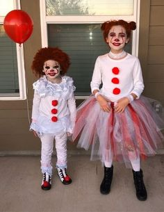 Baby Halloween Costumes For Boys, Boy Costumes, Halloween Kids, Costume Ideas, Halloween Recipe, Halloween Games, Halloween Projects, Halloween Makeup, Halloween Decorations