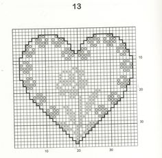Gallery.ru / Фото #17 - Mini hearts - Labadee