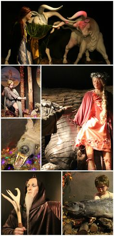 The National Wax Museum Dublin is a truly interactive visitor attraction. One of the best things to do in Dublin. The Ultimate entertainment experience. Wax Museum, Emerald Isle, Dublin, Mythology, Mystic, Ireland, Irish