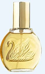 Gloria Vanderbilt - my first real perfume.  I  can close my eyes and remember exactly how it smelled.