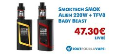 smoktech-smok-alien-220w-kit-promo-2