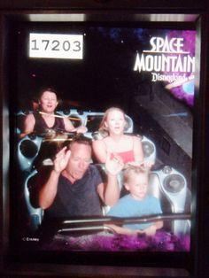 space mountain disneyland , last week Space Mountain, Disneyland, Wrestling, Concert, Lucha Libre, Concerts, Disney Resorts