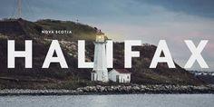 21 giugno 1749 In Nuova Scozia viene fondata la città di Halifax