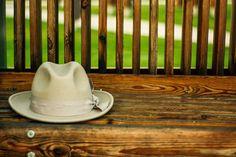 @marianodivaio Cowboy Hats, Blogging, Fashion, Moda, La Mode, Fasion, Fashion Models, Trendy Fashion