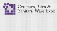 Ceramic Tiles & Sanitary Ware Expo held on 9 -11 jan. 2015 in Rudrapur, Uttaranchal where a big range of tiles & sanitary wares are available to show, see and get.  http://ebuild.in/ceramic-tiles-and-sanitaryware-expo-ark-hotel-rudrapur-2015