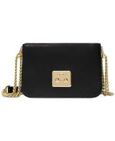 7b3f92ff191d Lux Lair - Designer Handbags for Women on sale