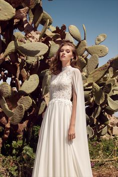 Meet our ARIA BRIDE Collection: Meet our Justin Alexander Signature Collection: Meet the Justin Alexander Flagship Collection: Signature Collection, Bridal Collection, Greece Wedding, Bridal Stores, Online Collections, Friends Fashion, Dream Dress, Wedding Gowns, Flower Girl Dresses