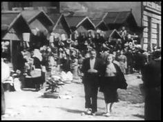 Львів 1938