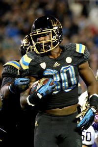 best loved 16fe5 b5a25 208 Best UCLA Football images in 2019 | Football, Ucla ...