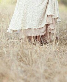 """""""I am homesick for a place I am not sure even exists. One where my heart is full, my body loved, and my soul understood."""""""