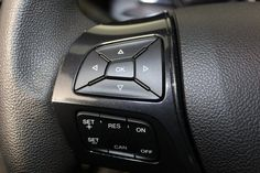 2019 Ford Explorer 2010 Honda Pilot, 2010 Gmc Yukon, 2019 Ford Explorer, Yukon Denali, Internet Prices, Ford Excursion, Silver Paint, Honda Logo