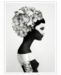 Marianna-Art Print