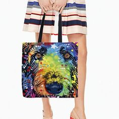 Just added this here: Is this your pupp... Fun stuff! http://tikipup.com/products/is-this-your-puppys-look-a-like-canvas-tote-bag-have-a-look?utm_campaign=social_autopilot&utm_source=pin&utm_medium=pin