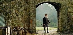 """""""Any fan will surely remember this scene and it's all thanks to an utterly speechless performance by Balfe."""""""