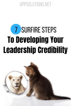 Leadership Development, Professional Development, Personal Development, Educational Leadership, Educational Technology, Management Tips, Project Management, Best Workplace, How To Improve Relationship