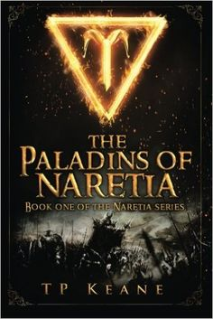 The main character in this book is Aramus, Olὀrin's adopted son. He has a creature-like body stature and is feared by the entire kingdom because of his powers. The community also believes that he plans to kill everyone before his eighteenth birthday. To avoid this catastrophic occurrence, his father Olὀrin's decides to scout the entire kingdom for godly ingredients that he intends to use to make a potion for Aramus to save the community.