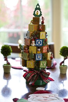 Top 40 Christmas Decorating Ideas For Kids Room - Christmas Celebrations