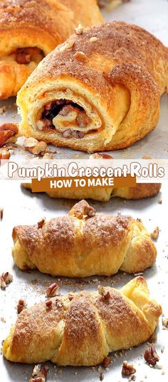 Nut Recipes, Sweet Potato Recipes, Pumpkin Recipes, Cupcake Recipes, Fall Recipes, Dessert Recipes, Bread Recipes, Holiday Recipes, Cooking Recipes
