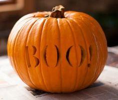 65 creative pumpkin carving ideas creative pumpkin carving ideas creative pumpkins and pumpkin carvings - Creative Halloween Pumpkin Carving Ideas