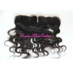 13*4 Lace Closure Vrigin Hair #virginhair #humanhair #hair #brazilianhair #indianhair #peruvianhair #malaysianhair #hairprice #hairwholesale #queenhair #hairproduct #newhair #hothair #bodywave #humanhair #brazilianhair #hairextension #hairweaving #hairweave #virginhair #remyhair #hairweft #straighthair #bodywave #deepwave #curlywave #loosewave #hairstyles #silkbased #laceclosure #closure #frontal #lacefrontal