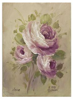 Jansen Art Online Store - DVD1049 Beginners Guide to Paint It Simply Flowers, $39.95 (http://www.jansenartstore.com/dvd1049-beginners-guide-to-paint-it-simply-flowers/)