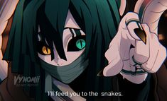Anime Oc, Anime Angel, Anime Demon, Manga Anime, Demon Slayer, Slayer Anime, Fanart, Arte Cyberpunk, Haikyuu Yaoi