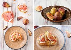 DIY: Wooden Table Top Tutorial | Confections of a Foodie Bride
