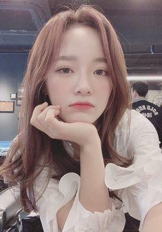 South Korean Girls, Korean Girl Groups, Sehun, Kim Sejeong, Love U Forever, Korean Actresses, Ulzzang Girl, Cute Fashion, Girl Crushes