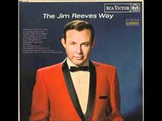 """""""There's a Heartache Following Me"""" by Ray Baker and performed by country music singer Jim Reeves. Listened to everyday by Avatar Meher Baba in 1968.  He said there was great """"dard"""" (pathos) in Jim Reeves' voice, and these songs helped to relieve the strain of His work. (Source: Gift of God, pp. 181-185.)"""