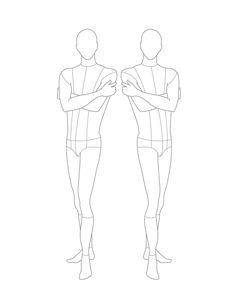 human figur, french fashion, croqui pose, shem ottoko, fashion figures, 12751650 pixel