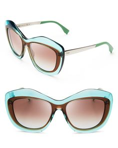 Fendi Armações De Óculos, Oculos De Sol, Óculos De Sol Ray Ban Baratos, c0dc049af2